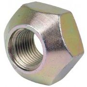 Rear Wheel Nut (Cone)